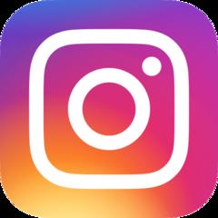 Detvora Instagram